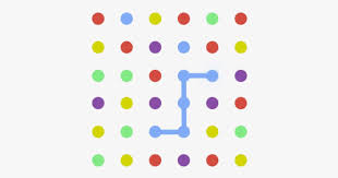 why the world can u0027t quit dots the brilliantly designed non game