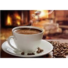 aliexpress com buy diy diamond paintings coffee cup 6d cross