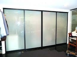 Stanley Bifold Mirrored Closet Doors Mirror Closet Door View In Gallery White Is A Choice For