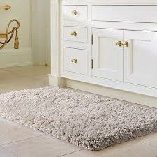 Bathroom Rugs And Mats Best 25 Bath Rugs Ideas On Pinterest Bath Rugs U0026 Mats Homemade