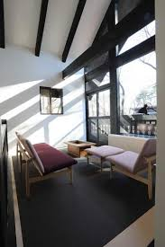 Biggest Chair In The World Part Of The Furniture The World U0027s First Finn Juhl Hotel Opens In