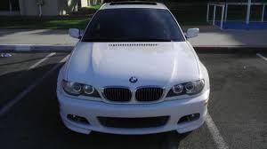 bmw 2006 white fs 2006 bmw 330 ci white 84 000 16499 san diego