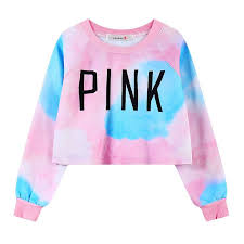 pink clothing why prefer pink clothing medodeal