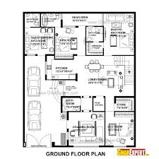 100 Gaj Plot Home Design 100 Gaj To Sq Ft Modern Contemporary Home 1949 Sq Ft Kerala