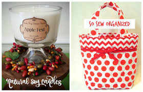 Outdoor Christmas Pillows by 21 Christmas Gift Ideas From Small Businesses