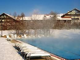 Bad Birnbach Therme Hotel Rottaler Hof Bad Birnbach In Bad Birnbach Bayerisches Golf