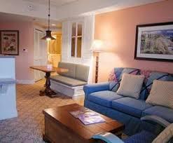 Disney 2 Bedroom Villas Exclusive 2 Bedroom At Disney U0027s Beach Club Villas Listing 1029