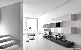 soggiorni presotto presotto parete modulart composizione 224 zona giorno