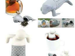 great kitchen gifts great kitchen gadgets best kitchen inventions ideas on gifts and