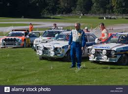 peugeot 205 group b peugeot rally car stock photos u0026 peugeot rally car stock images