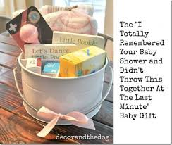 348 best boy baby shower ideas images on pinterest boy baby