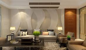 home design 81 mesmerizing how to decorate a living room walls