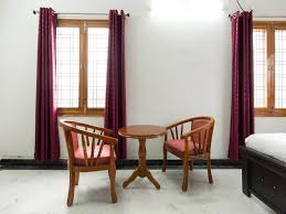 inn fresh living prime banjara hyderabad india booking com