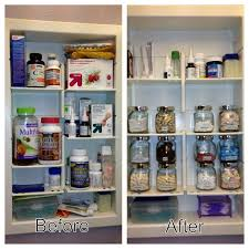 bathroom cabinet organizer ideas 17 best organize medications organize and maintain medications