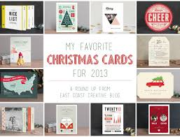 card templates christmas cards with pictures enrapture christmas
