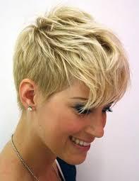 short wavy pixie hair 50 best short pixie haircuts short hairstyles haircuts 2017