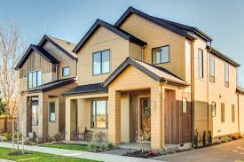 recent census data shows urban growth supporting new homes that