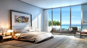 hilton bentley spa auberge beach residences and spa condos for sale fort lauderdale