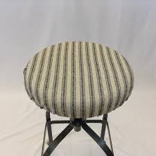 bar stools outdoor rocking chair seat cushions cushion for