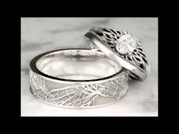 unique wedding rings for unique wedding rings for women