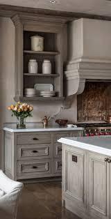 spanish kitchen design home decoration ideas