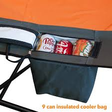 driftsun portable hammock the awesomer