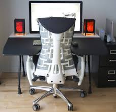 Ergonomic Home Office Furniture Office Desk Ergonomic Office Furniture And Equipment Ergo Office