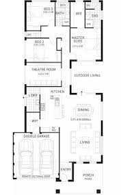 drawing house plans building plan drawings natural water filtration systems diagram