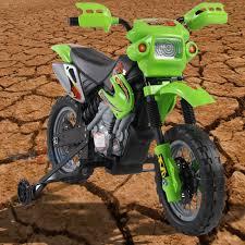 motocross bikes for sale in scotland motocross scrambler style kids ride on 6v motorbike electric