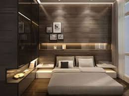 Bedroom No Wall Space Trend Decoration Bedroom Cabinets Philippines For Prepossessing