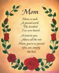 the 25 best happy mothers day wishes ideas on happy