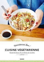 cuisine saine et simple cuisine simple et saine bigbi info