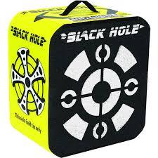 does target have online black friday deals black hole 18 target archery targets at academy sports target