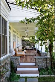 Split Level Front Porch Designs by 262 Best Exterior Images On Pinterest Exterior Landscaping