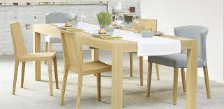 Habitat Dining Table Habitat Dining Table Images White Folding Dining Table And Chairs