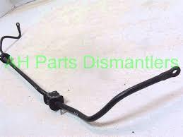used parts for lexus 2005 honda civic rear stabilizer bar ahparts com used honda