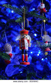 Wooden Nutcracker Soldiers Christmas Decorations 2 Pack by Nutcracker Soldier Stock Photos U0026 Nutcracker Soldier Stock Images