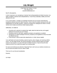 perfect cover letter sample customer service cover letter template free microsoft word