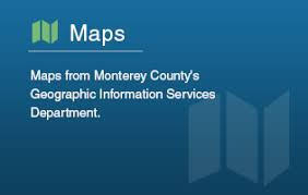 clark county gis maps monterey county ca gis mapping data