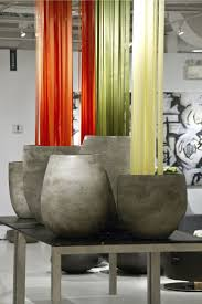 22 best home decorations images on pinterest vancouver vases