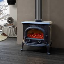 Cheap Wood Burning Fireplaces by Buy Yufeng Euclidian Heating Fireplace Wood Burning Fireplace Cast