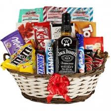 send a gift basket send passover pesach gift basket germany uk denmark belgium