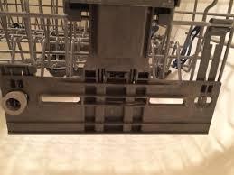 Kenmore Dishwasher Will Not Start Kitchen How To Repair Kitchenaid Dishwasher Not Draining U2014 Pwahec Org
