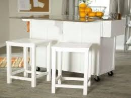 cheap kitchen islands with breakfast bar portable kitchen islands with breakfast bar foter