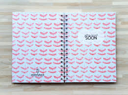 i want to be a wedding planner wedding planner books by peekmybook bridestory