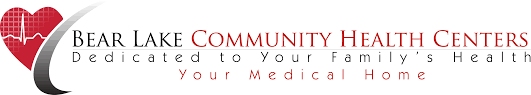 Garden City Family Medical Centre Bear Lake Community Health Centers Dedicated To Your Family U0027s Health