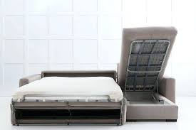 sofabeds with storage u2013 sequoiablessed info