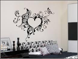wandtatoo schlafzimmer wandtattoo für schlafzimmer schlafzimmer house und dekor