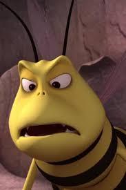 stinger wasp antagonists wiki fandom powered wikia