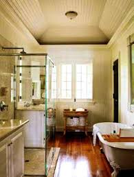 clawfoot tub bathroom design endearing clawfoot tub bathroom design ideas with clawfoot bathtub